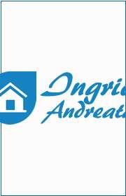 casa-a-venda-em-atibaia-sp-parque-residencial-itaguacu-ref-8691 - Foto:4
