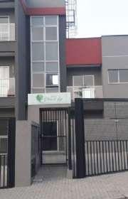 apartamento-a-venda-em-atibaia-sp-jardim-do-lago-ref-12332 - Foto:1