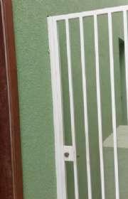 casa-para-venda-ou-locacao-em-atibaia-sp-vila-esperia-ref-12424 - Foto:4