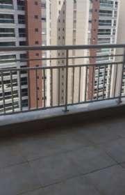 apartamento-a-venda-em-guarulhos-sp-jardim-santa-mena-ref-12729 - Foto:13