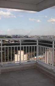 apartamento-a-venda-em-guarulhos-sp-jardim-santa-mena-ref-12729 - Foto:15