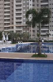 apartamento-a-venda-em-guarulhos-sp-jardim-santa-mena-ref-12729 - Foto:2