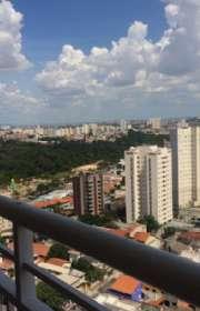 apartamento-a-venda-em-guarulhos-sp-jardim-santa-mena-ref-12729 - Foto:14