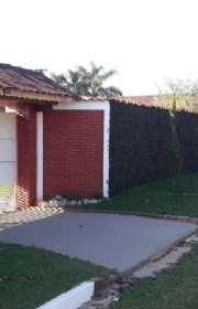 casa-em-condominio-a-venda-em-atibaia-sp-vila-don-pedro-ref-12112 - Foto:1