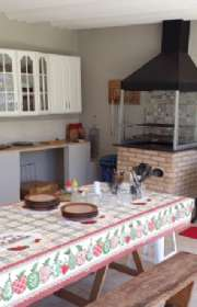 casa-em-condominio-a-venda-em-atibaia-sp-vila-don-pedro-ref-12112 - Foto:31
