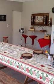 casa-em-condominio-a-venda-em-atibaia-sp-vila-don-pedro-ref-12112 - Foto:32
