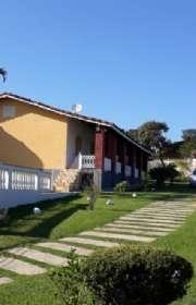 casa-em-condominio-a-venda-em-atibaia-sp-vila-don-pedro-ref-12112 - Foto:3