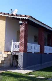 casa-em-condominio-a-venda-em-atibaia-sp-vila-don-pedro-ref-12112 - Foto:7