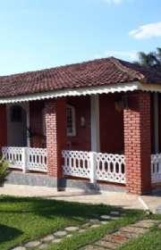 casa-em-condominio-a-venda-em-atibaia-sp-vila-don-pedro-ref-12112 - Foto:6