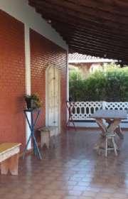 casa-em-condominio-a-venda-em-atibaia-sp-vila-don-pedro-ref-12112 - Foto:8