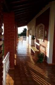 casa-em-condominio-a-venda-em-atibaia-sp-vila-don-pedro-ref-12112 - Foto:9