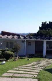 casa-em-condominio-a-venda-em-atibaia-sp-vila-don-pedro-ref-12112 - Foto:4