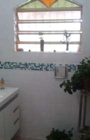 casa-em-condominio-a-venda-em-atibaia-sp-vila-don-pedro-ref-12112 - Foto:13