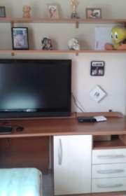 casa-em-condominio-a-venda-em-atibaia-sp-vila-don-pedro-ref-12112 - Foto:30