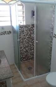 casa-em-condominio-a-venda-em-atibaia-sp-vila-don-pedro-ref-12112 - Foto:19