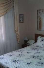 casa-em-condominio-a-venda-em-atibaia-sp-vila-don-pedro-ref-12112 - Foto:24
