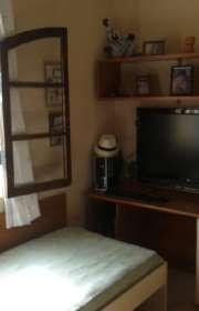 casa-em-condominio-a-venda-em-atibaia-sp-vila-don-pedro-ref-12112 - Foto:29