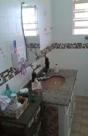 casa-em-condominio-a-venda-em-atibaia-sp-vila-don-pedro-ref-12112 - Foto:25