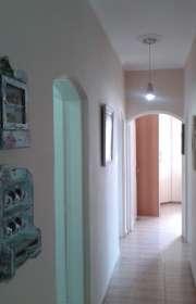 casa-em-condominio-a-venda-em-atibaia-sp-vila-don-pedro-ref-12112 - Foto:11