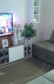 casa-em-condominio-a-venda-em-atibaia-sp-vila-don-pedro-ref-12112 - Foto:14