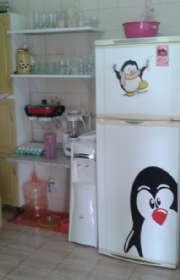 casa-em-condominio-a-venda-em-atibaia-sp-vila-don-pedro-ref-12112 - Foto:22