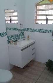 casa-em-condominio-a-venda-em-atibaia-sp-vila-don-pedro-ref-12112 - Foto:12