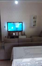 casa-em-condominio-a-venda-em-atibaia-sp-vila-don-pedro-ref-12112 - Foto:10