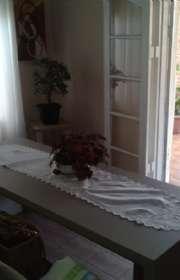 casa-em-condominio-a-venda-em-atibaia-sp-vila-don-pedro-ref-12112 - Foto:20