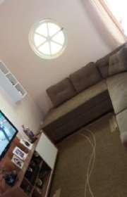 casa-em-condominio-a-venda-em-atibaia-sp-vila-don-pedro-ref-12112 - Foto:16