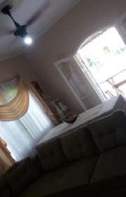 casa-em-condominio-a-venda-em-atibaia-sp-vila-don-pedro-ref-12112 - Foto:18