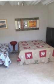 casa-em-condominio-a-venda-em-atibaia-sp-vila-don-pedro-ref-12112 - Foto:27