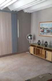 casa-em-condominio-a-venda-em-atibaia-sp-vila-don-pedro-ref-12112 - Foto:28