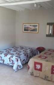 casa-em-condominio-a-venda-em-atibaia-sp-vila-don-pedro-ref-12112 - Foto:26
