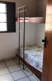 casa-em-condominio-para-locacao-temporada-em-atibaia-sp-jardim-floresta-ref-8792 - Foto:13