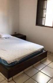 casa-em-condominio-para-locacao-temporada-em-atibaia-sp-jardim-floresta-ref-8792 - Foto:8