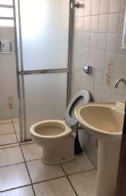 casa-em-condominio-para-locacao-temporada-em-atibaia-sp-jardim-floresta-ref-8792 - Foto:11