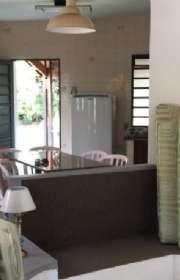 casa-em-condominio-para-locacao-temporada-em-atibaia-sp-jardim-floresta-ref-8792 - Foto:9