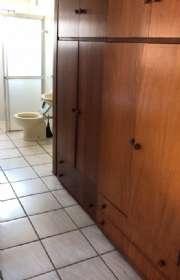 casa-em-condominio-para-locacao-temporada-em-atibaia-sp-jardim-floresta-ref-8792 - Foto:10