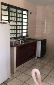 casa-em-condominio-para-locacao-temporada-em-atibaia-sp-jardim-floresta-ref-8792 - Foto:14