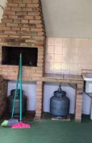 casa-em-condominio-para-locacao-temporada-em-atibaia-sp-jardim-floresta-ref-8792 - Foto:16