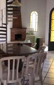 casa-em-condominio-para-locacao-temporada-em-atibaia-sp-jardim-floresta-ref-8792 - Foto:4