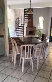 casa-em-condominio-para-locacao-temporada-em-atibaia-sp-jardim-floresta-ref-8792 - Foto:5