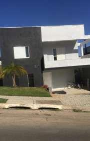 casa-em-condominio-a-venda-em-atibaia-sp-condominio-terras-de-atibaia-i.-ref-12738 - Foto:2