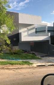 casa-em-condominio-a-venda-em-atibaia-sp-condominio-terras-de-atibaia-i.-ref-12738 - Foto:1