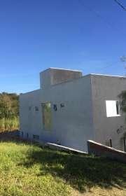 casa-em-condominio-a-venda-em-atibaia-sp-condominio-terras-de-atibaia-i.-ref-12738 - Foto:3