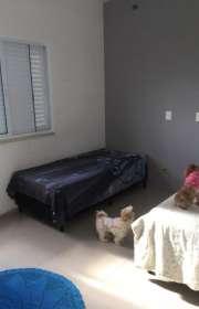 casa-em-condominio-a-venda-em-atibaia-sp-condominio-terras-de-atibaia-i.-ref-12738 - Foto:14