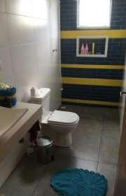 casa-em-condominio-a-venda-em-atibaia-sp-condominio-terras-de-atibaia-i.-ref-12738 - Foto:15