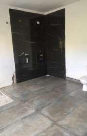 casa-em-condominio-a-venda-em-atibaia-sp-condominio-terras-de-atibaia-i.-ref-12738 - Foto:18