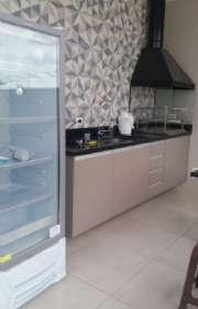 apartamento-a-venda-em-atibaia-sp-caetetuba-ref-12728 - Foto:3