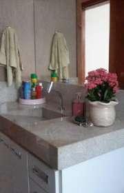 casa-a-venda-em-atibaia-sp-jardim-nova-aclimacao-ref-12742 - Foto:14